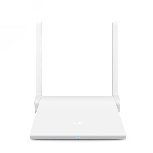 Xiaomi versão juventude juventude router 300 mbps roteador mi wi-fi repetidor com app controle remoto universal portátil