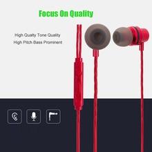 De Metal Fone de Ouvido Fone de Ouvido fone de ouvido fone de Ouvido de Alta Fidelidade Fones de Ouvido fones de ouvido Fone de Ouvido Handfree para Samsung Galaxy Tab 3 7.0 SM-T211