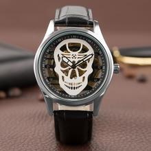 Jam tangan lelaki