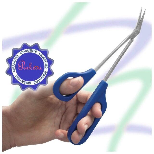 1pc 20CM Nexus Cutting Clipper Cutter Easy Grip Long Toe Nail ...