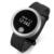 Novo s6 bluetooth 4.0 inteligente pulseira sono monitor de alarme anti-perdido pedômetro monitor de freqüência cardíaca para iphone ios android samsung gear s2