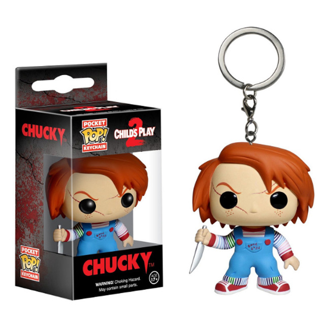 FUNKO-POP-CHUCKY-of-the-Galaxy-Keychain-for-kids.jpg_640x640