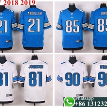 Buy detroit lions and get free shipping on  hot sale