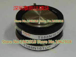 T588N12TOF T588N14TOF T588N16TOFT588N12TOF T588N14TOF T588N16TOF
