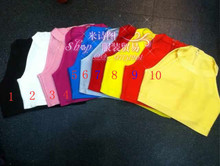 Factory wholesale New variety of colors Stretch knit Fashion with Harness vest / Bandage Tops