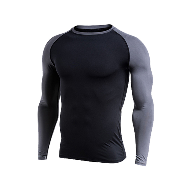 IEMUH Brand Winter Men Long Johns Fleece Thick thermal Underwear keep warm for Russia Canada and Europe Men