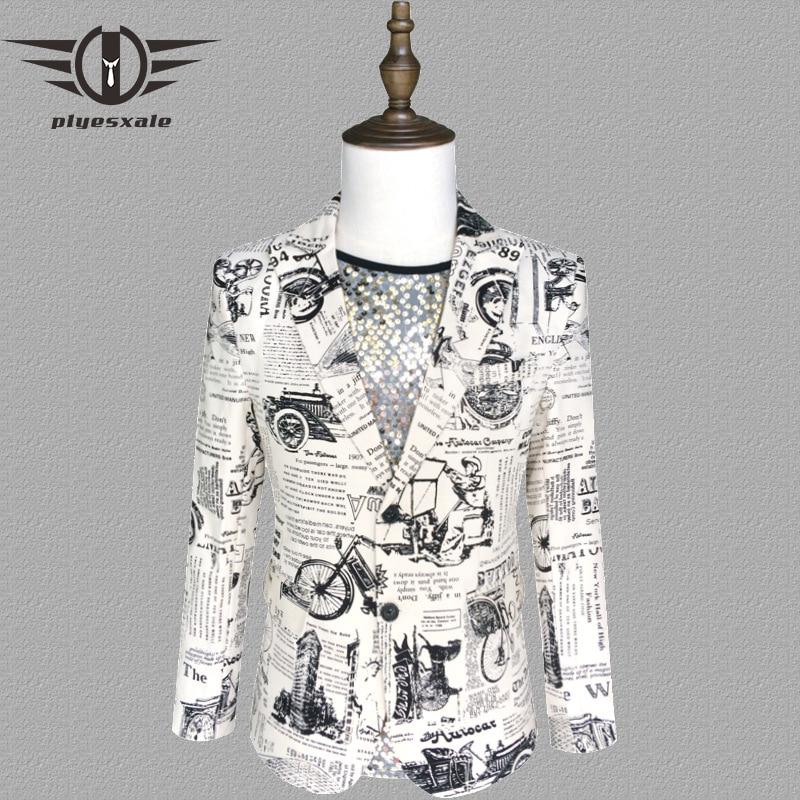 MFERLIER Autumn Spring men Loose Jackets large size 5XL 6XL 7XL Plus size bust 147cm large