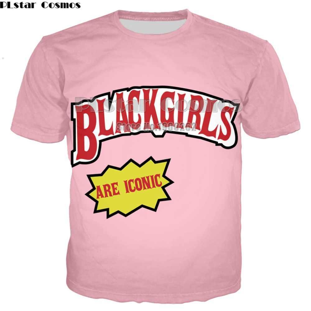 4a108e1ad4 ... PLstar Cosmos Backwoods Honey Berry Blunts Funny Food Cigar Cigarette  3d Print T-shirt Shirt ...