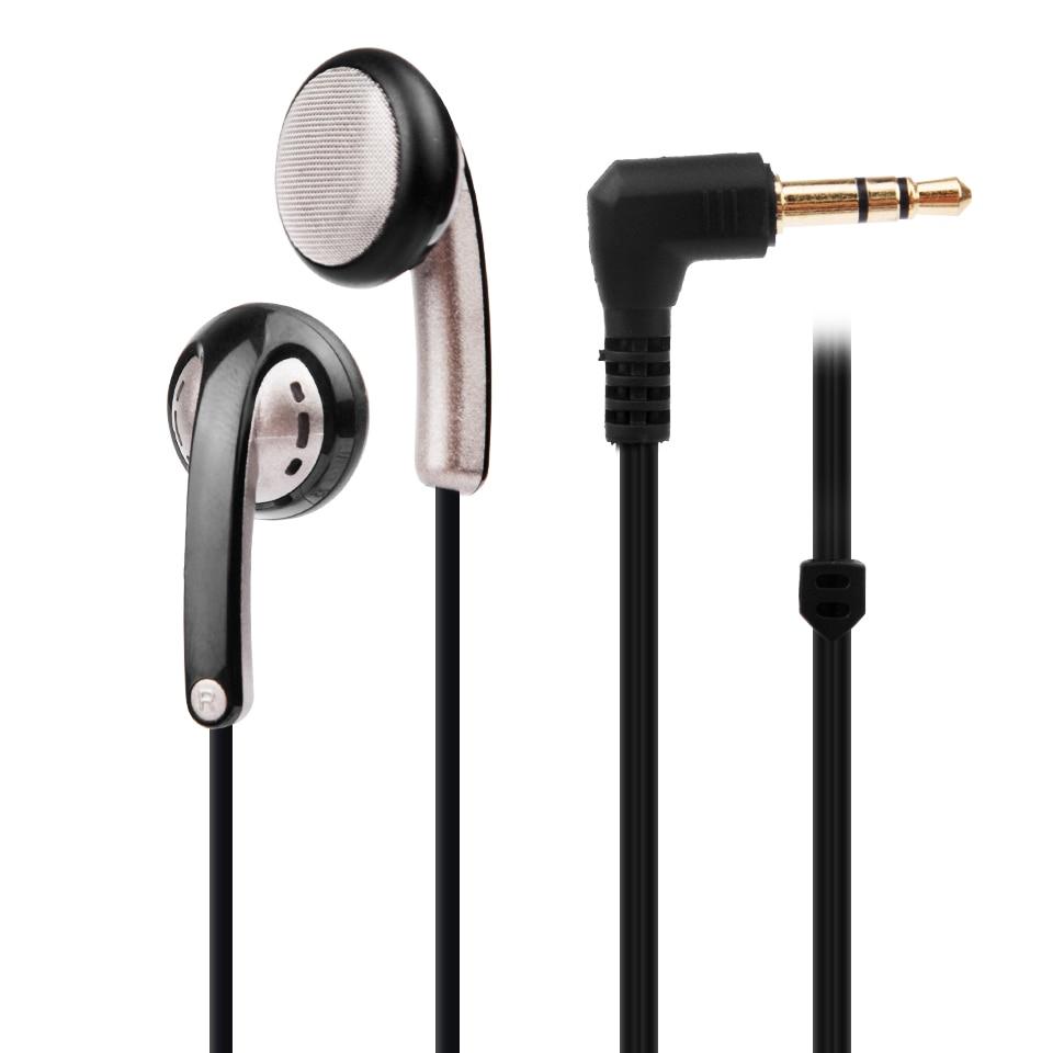 100% Original QianYun Qian39 In Ear Earphone Dynamic  Bass Flat Head Plug HIFI Earphone With Optional Plug Type