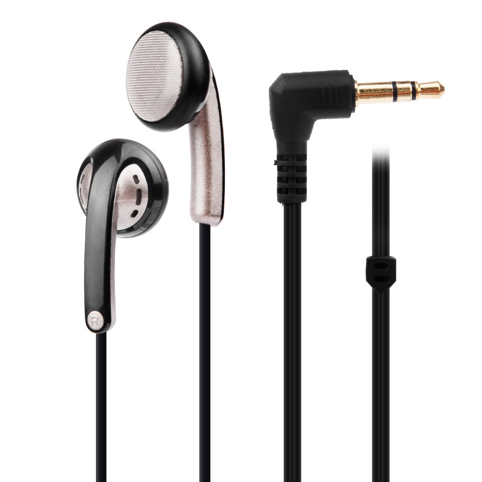 100% Original QianYun Qian39 In Ear Earphone Dynamic Bass Flat Head Plug HIFI Earphone With Optional Plug Type