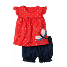 5143a87fc229d High Quality Baby Clothes 6 to 9 Months Promotion-Shop for High ...