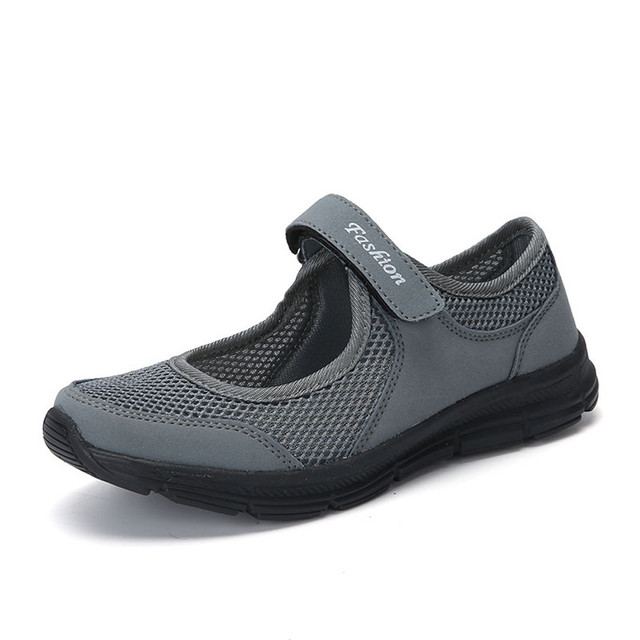 Summer Breathable Casual Sandals Shoes