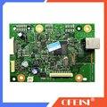 Envío Gratis 100% nuevo original LaserJet Pro M1130 M1132 M1136 CE831-60001 piezas de la impresora de la placa de materia en venta