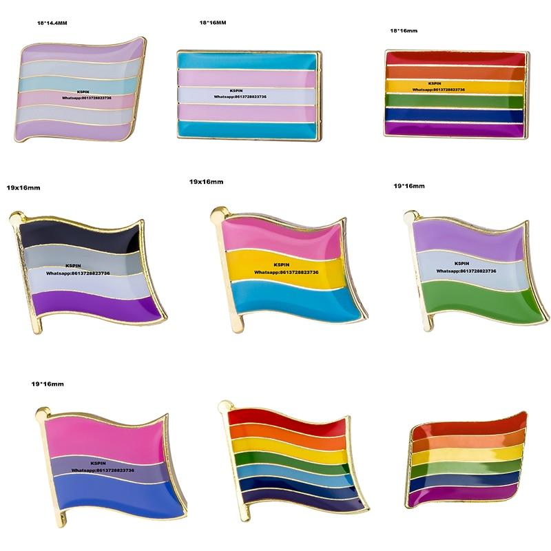 Транс сексуалов заказать и цена фото 637-555