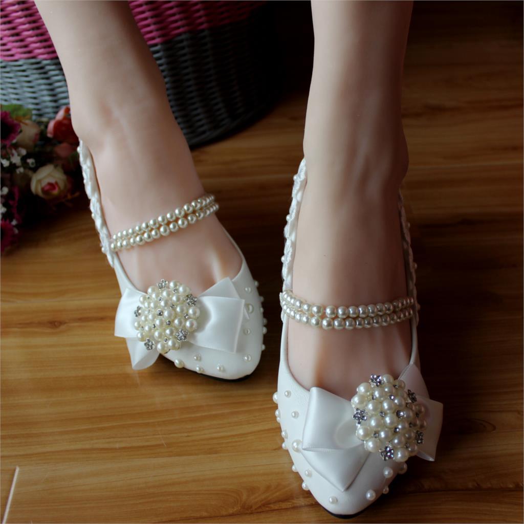 Popular Bridal Shoes Bridesmaid Buy Cheap Bridal Shoes Bridesmaid