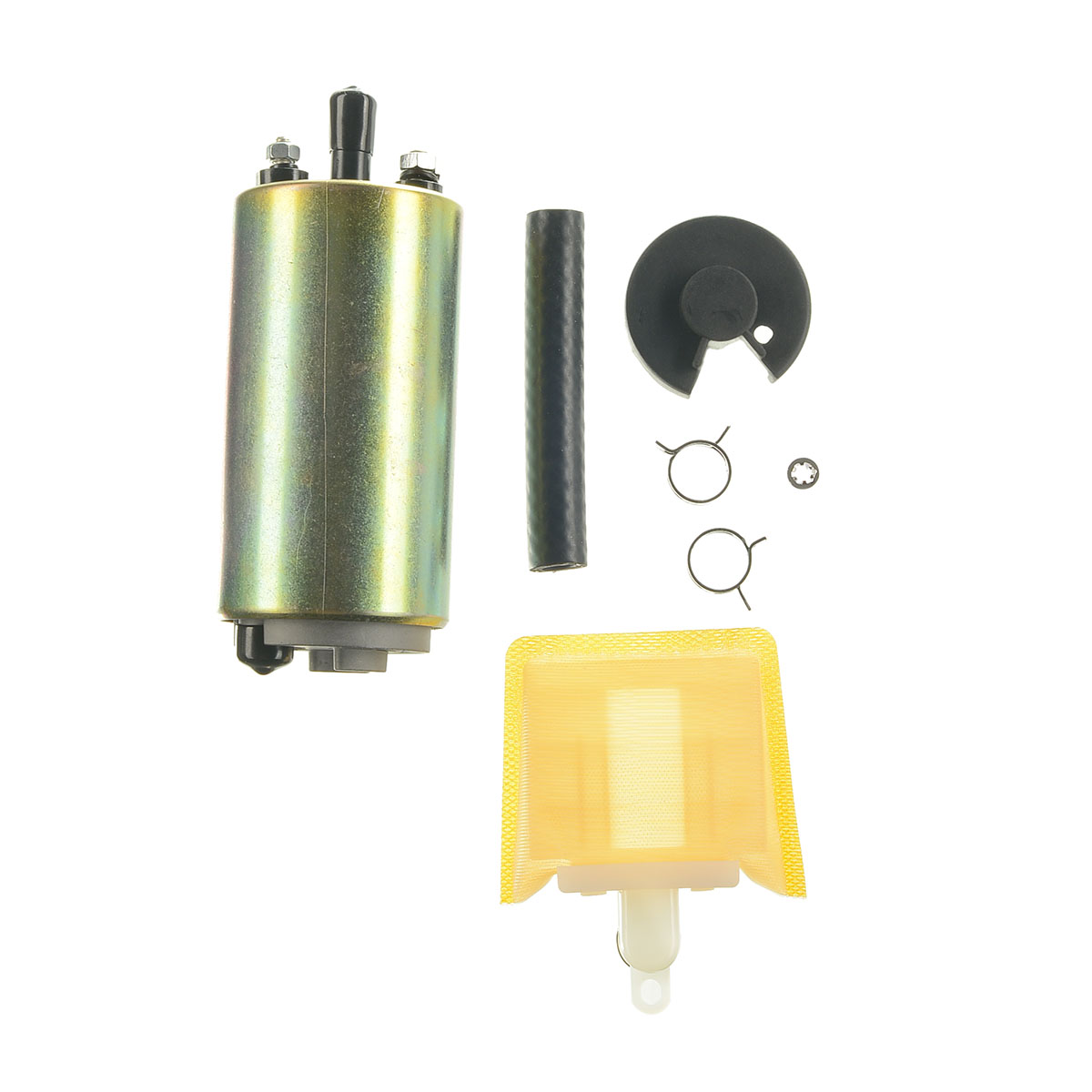 medium resolution of electric fuel pump for toyota camry sv21 i4 2 0l 1987 1988 1989 1990 1991 1992 1993 3s fe sedan wagon in fuel pumps from automobiles motorcycles on