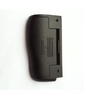 New original SD memory card porte couverture Chambre Couvercle En ...
