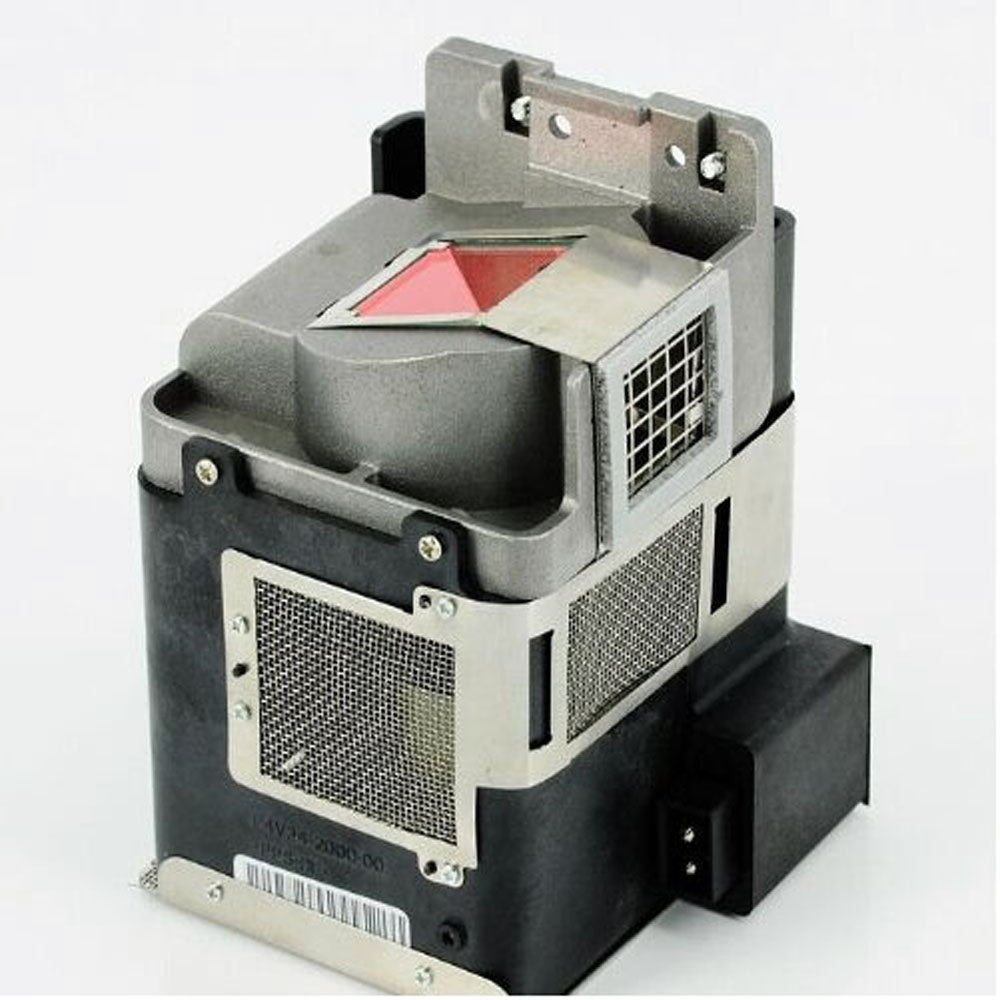 Original 5J.J4G05.001  Replacement Projector Lamp with Housing  for   BENQ W1100/W1200 replacement projector lamp 5j j4g05 001 for benq w1100 w1200 w1200