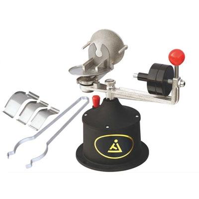Centrifugal Casting Machine Dental Lab Equipment Lab Tools ce approved dental lab equipment dental centrifugal casting machine for melting and casting dental alloys