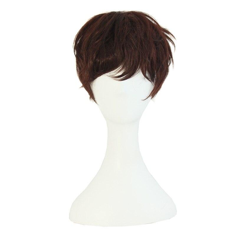 wigs-wigs-nwg0sh60646-bn2-1