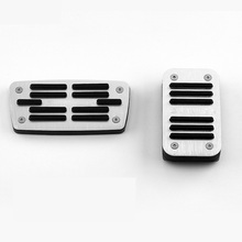 lsrtw2017 stainless steel car accelerator pedal for honda accord 2008 2009 2010 2011 2012 2013 8th accord lsrtw2017 stainless steel car trunk trims for honda accord 2008 2009 2010 2011 2012 2013 8th accord