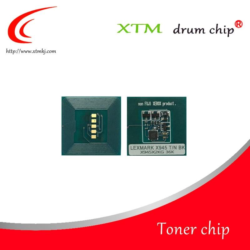 HOT SALE] Compatible 013R00602 013R00603 Black Imaging Drum