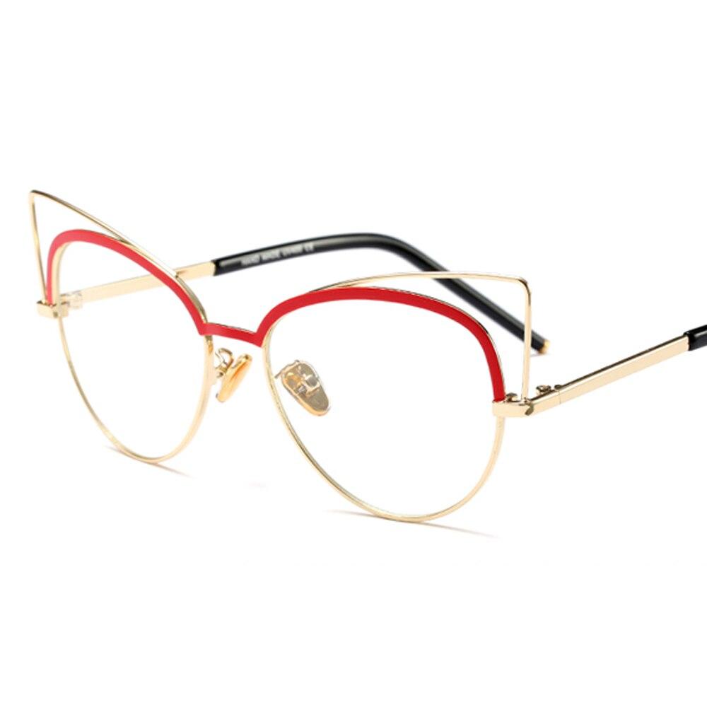 Ausgezeichnet Schwarz Weiß Brillenfassungen Ideen - Rahmen Ideen ...