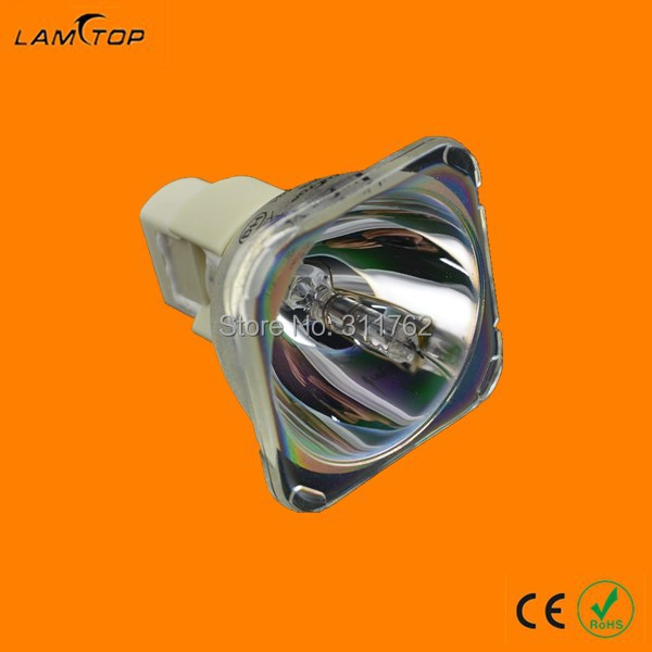 Compatible bare projector bulb  SP.86R01G.C01 / BL-FP260B   fit for EP773   free shipping original gm60a portable mimi led video projector with wifi micacast airply for iphone ipad samsung android mobile phone pc