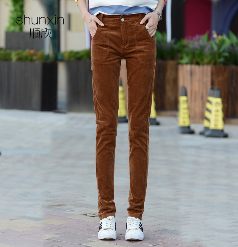 Popular Stretch Corduroy Pants-Buy Cheap Stretch Corduroy Pants ...