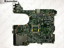 646963-001 for hp probook 6560b laptop motherboard cure_dis_hr_hpb HM65 DDR3 Free Shipping 100% test ok цена в Москве и Питере