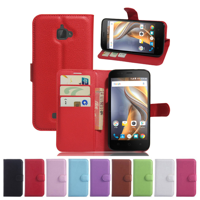 Case For Coolpad Catalyst  Wallet Flip Leather Case With Card Slots Stand Cover For Coolpad Catalyst 3623a 3622a Cell Phone Bag