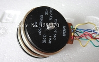 BELLA Imported French MCB ROTAPOT 510 Double Conductive Plastic Potentiometer 4 7K