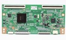 Original EDL_4LV0.3 logic board KDL 40EX720 LTY400HJ05A02 40inch