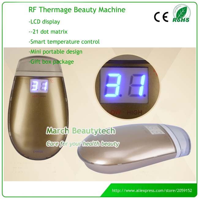 Portable Fractional RF Thermage Skin Tightening Face Lift Anti Aging Dot Matrix Radio Frequency Facial Machine 为师之道 英国伊顿公学校长论教育(修订版)