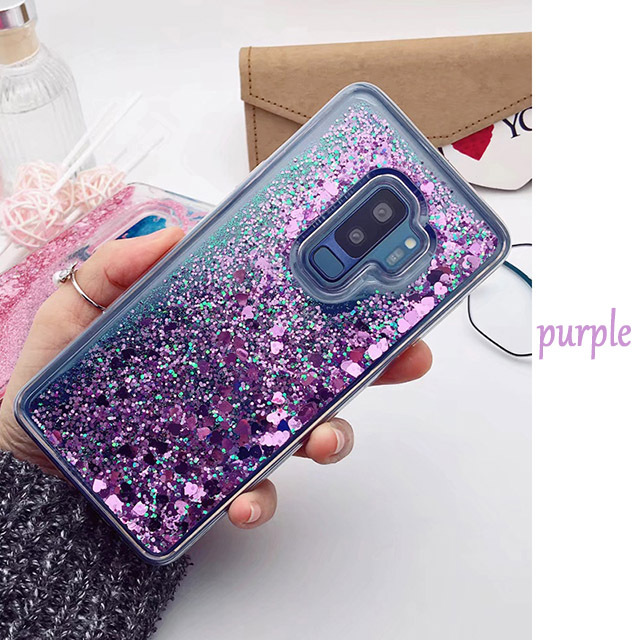 phone cases for samsung s9
