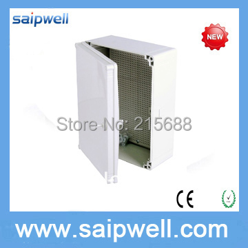 Saipwell NEW OUTDOOR USE HIGH QUANLITY WATERPROOF INSTRUMENT BOX / NETWORK CABINET 400*300*  sc 1 st  AliExpress.com & Saipwell NEW OUTDOOR USE HIGH QUANLITY WATERPROOF INSTRUMENT BOX ...
