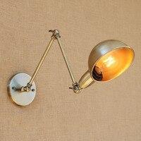 https://i0.wp.com/ae01.alicdn.com/kf/HTB1r3uwdgMPMeJjy1Xbq6AwxVXaT/บาร-Art-Studio-กำแพงเหล-ก-Sconce-E27-ต-ดต-ง-LED-1-PC-Cafe-Lighting-ห.jpg