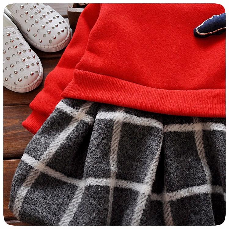 vestido infantil (4)