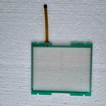 OTC Robot FD-V6,FD-B4(L) W-L02140 Touch Glass Panel for Instructional Device Panel repair~do it yourself,New & Have in stock
