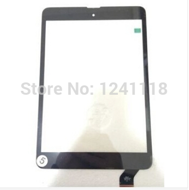 где купить New touch screen panel 7.85