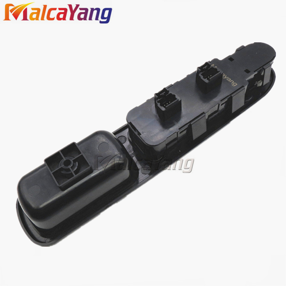 Image 5 - Hight Quality Window Switch Electric Folding 6554.KT For Peugeot 307 CC 2003 2008 307 SW 2002 2014-in Car Switches & Relays from Automobiles & Motorcycles