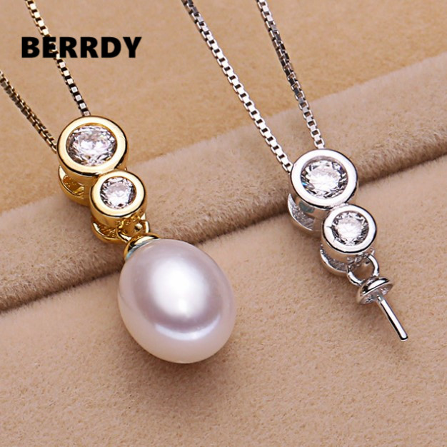 Cheap hot fashion pearl pendant mountings pendant findings pendant cheap hot fashion pearl pendant mountings pendant findings pendant settings jewelry parts fittings jewellery mozeypictures Image collections