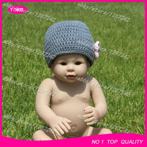 Free Easy Crochet Baby Hat Baby Fitted Hats Knit And Crochet Hat