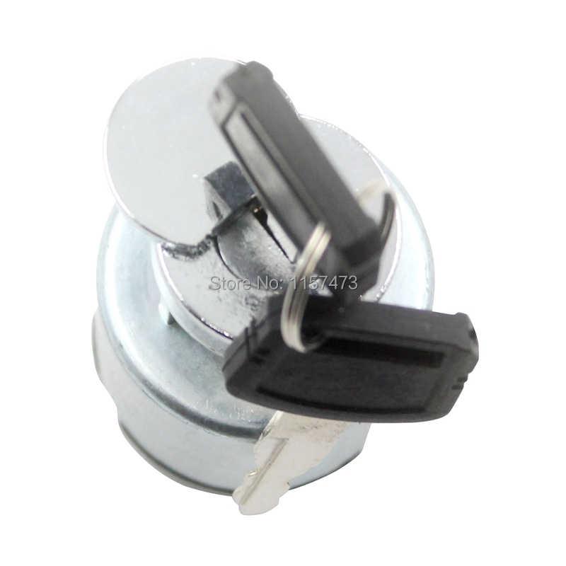 Interruptor De Ignição 4477373 para Hitachi ZAX200 ZX200-1 ZX330 Zaxis Escavadeira Motor de Arranque, 3 meses de garantia