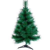 60cm Mini Artificial Christmas Tree Merry Christmas Ornament For Home Decoration Enfeite De Natal Articulos De