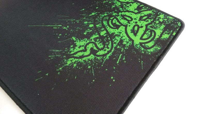 Professional Gamer\'s Control Razer Gaming Mouse Pad Keyboard Large Mat 700 300MM_7