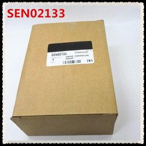 Image 2 - SEN02133 Trane czujnik temperatury