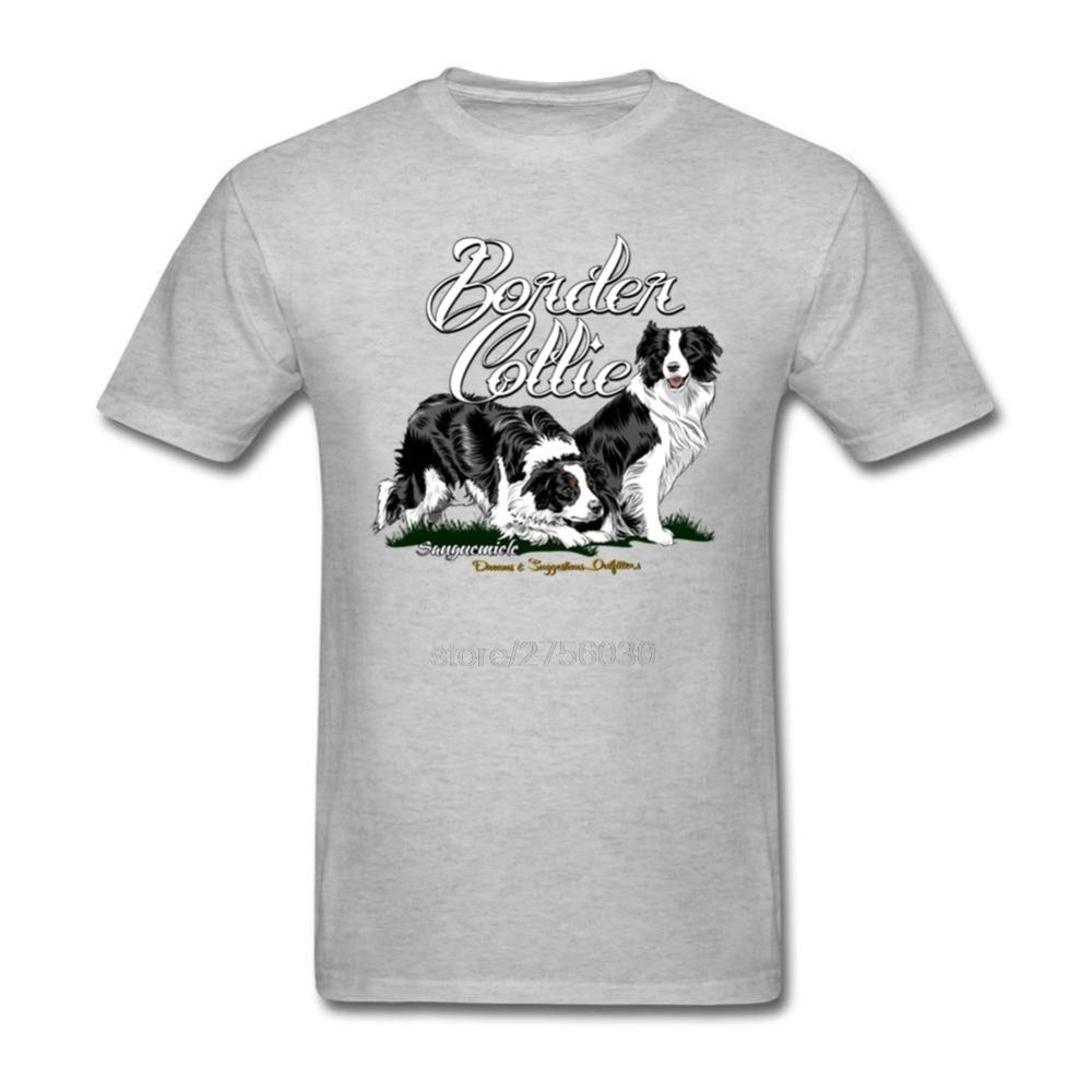 Compra camisetas de béisbol baratos online al por mayor de