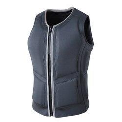thin life vests jet ski life jackets jet pilot for watersport