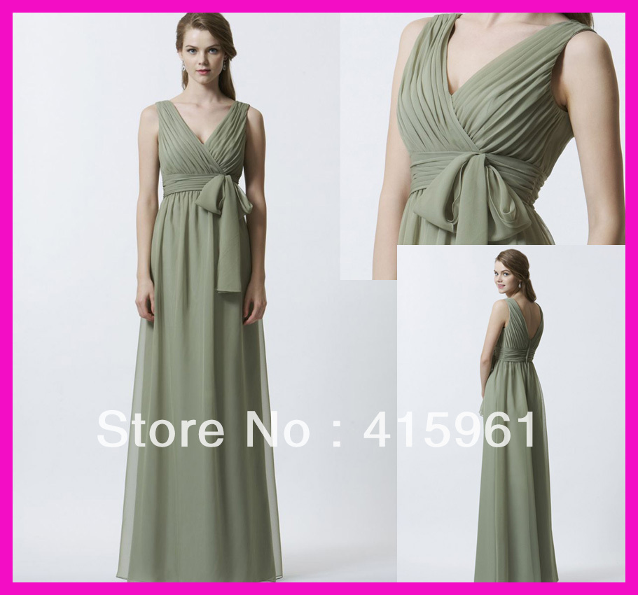 Online Get Cheap Olive Bridesmaid Dress -Aliexpress.com | Alibaba ...